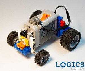 Power_car