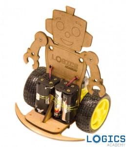 BumpBot1